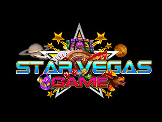 Star Vegas Game